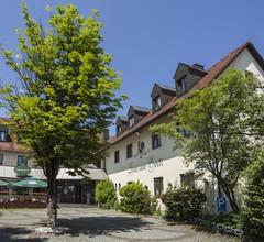 Zum Gockl Gasthof 1