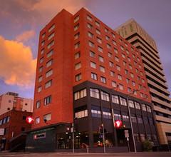 Travelodge Hotel Hobart 2