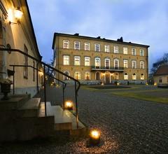 Ulfsunda Slott 2