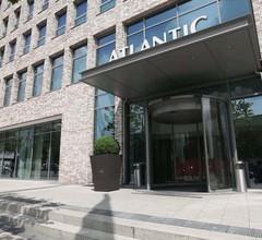 Atlantic Hotel Kiel 1