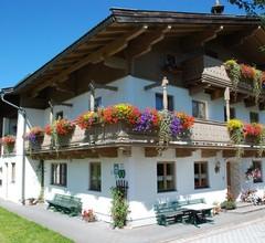 Herzoghof 2