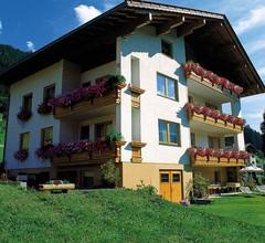 Hotel Garni Haus Anita 1