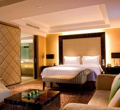 Novotel Bangka Hotel & Convention Centre 2
