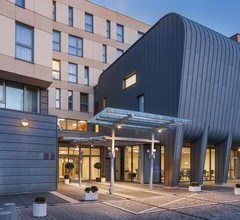 BEST WESTERN PLUS Arkon Park Hotel 2