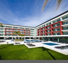 Aquashow Park Hotel 1