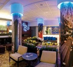 Hotel Augusta 1