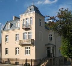 Villa Neve 1