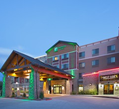 Holiday Inn Hotel & Suites Durango Central 1
