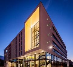 Comfort Hotel Friedrichshafen 2
