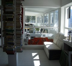 Roomantic Apartments 1
