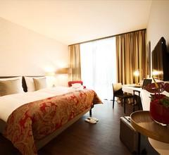 Hotel Chester Heidelberg 1