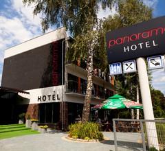 Panorama Hotel 1
