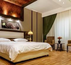 ARAMIS HOTEL 2