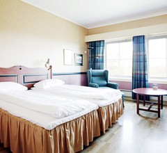 Roros Hotell 2