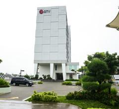 GTV Hotel & Service Apartment 2