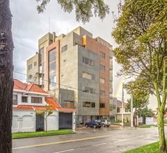 Gaviota Apartments & Suites 2