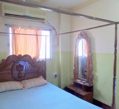 Prantik Hotel 1