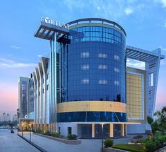 Fortune Park Haridwar-- Member ITC Hotel Group 1