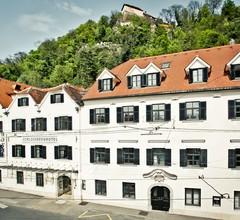 Schlossberghotel - Das Kunsthotel 2