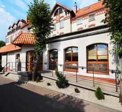 Hotel Kahlberg 1