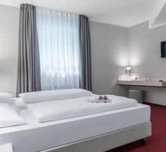 Serways Hotel Lüneburger Heide West 2