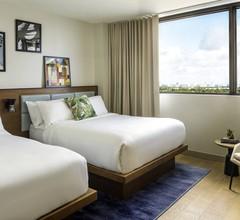 The Dalmar, Fort Lauderdale, a Tribute Portfolio Hotel 2