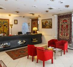 Karoon Hotel 1