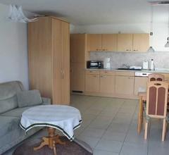 Haus Ingrid / Pietsch GM 69670 - Haus Ingrid 2