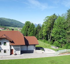 Waldfrieden (MON261) 2