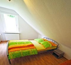 Ferienwohnung für 6 Personen (90 Quadratmeter) in Osterode 2