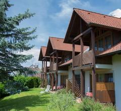 Ferienhaus Behler 1