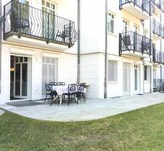 Hotel Kastell 1