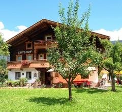 Gielerhof (ZAZ110) 2