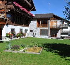 Ferienwohnung Bigliel-Wahrenberger, (Disentis). Ferienwohnung mit DU/WC, Terrasse für max. 5 Personen 1586 2
