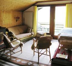 Casa Luis Pally, (Curaglia). Ferienwohnung mit Bad/Dusche/WC, 45 m2 für max. 2 Personen 5001A 1
