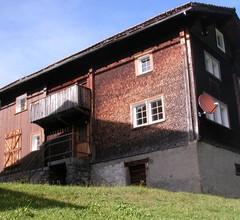 Casa Gion Giusep Cavegn, (Rueras/Sedrun). 703.01 Ferienhaus mit Bad/Dusche/WC, für max. 13 Personen 2