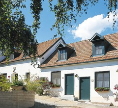 Holiday Home Ferienhaus Hofgasse (MOE112) 1