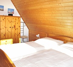 Holiday Home Cuxland Ferienparks (DOM102) 2
