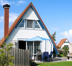 Holiday Home Cuxland Ferienparks (DOM102) 1