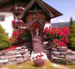 Schlosserhof 2