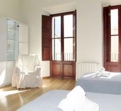 Casa Soller (PUS200) 2