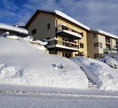 Chasa Fionas - Einfamilienhaus Fam. Pitsch, (Ftan). 2-Zimmer Ferienwohnung für bis 4 Personen (45 m²) - Last Minute bis 16.01.2021 1