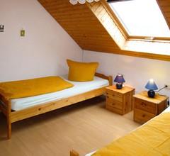 Apartment am Pälitzsee (PAE101) 1