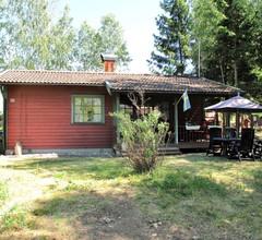 Sjöatorp Bäckvägen (SND126) 1
