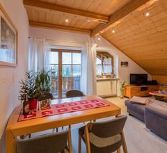 Landhaus Wanger 2