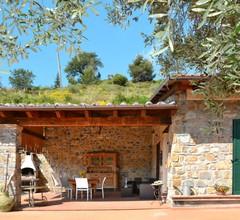 Locazione turistica Villa Matisse (SLR140) 2