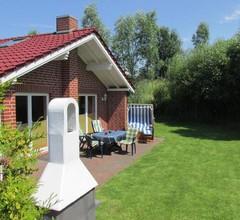 ' Ferienhaus Küstenstern' Besonders charmantes und familienfreundliches Ferienhaus, Internet, Sauna 2