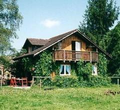 Alten-Hof 1