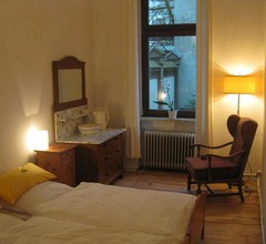 Ruhige Ferienwohnung - Berlin Mitte 1