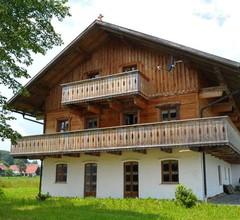 Landhaus_Hilz App. 2 Erdgeschoß 2